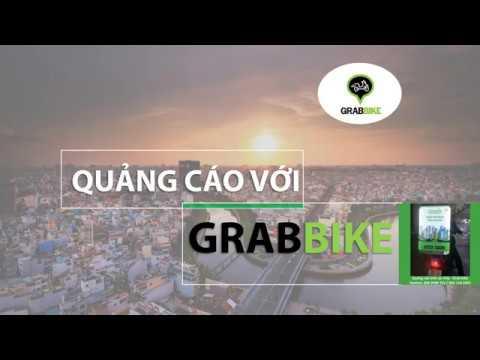 Quảng cáo trên xe máy ( Grab bike ) - Hotline:098 9988 763 - [www.lienvietadv.com.vn]