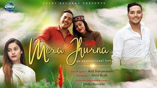 Mera Jhurna || Himachali Song || Anil Suryavanshi || Alice Bodh || Deshi Records