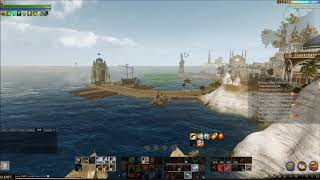 Archeage and its Issues - Events and Updates - All for One Percent and One Percent For All