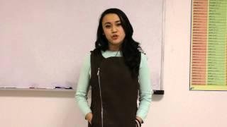видео Хорошие курсы иностранного языка