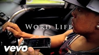 Livin Proof - Word Life  ft. Geda K, H Money Bags