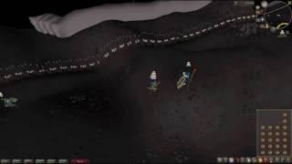 Rune Wars - Runescape 2007 Massive F2P Pking