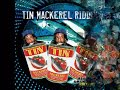 Tin Mackerel Riddim (Mix 2013) {MAXIMUM SOUND} By C_Lecter