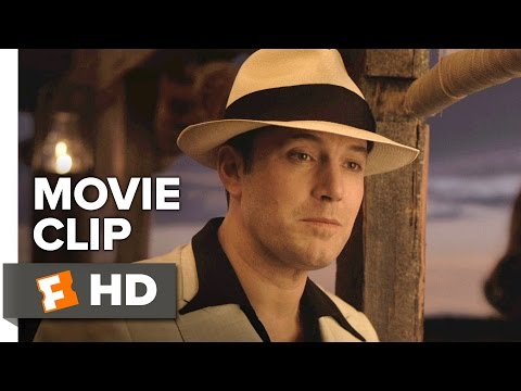 Live by Night Movie CLIP - You'll Be a King (2017) - Ben Affleck Movie streaming vf
