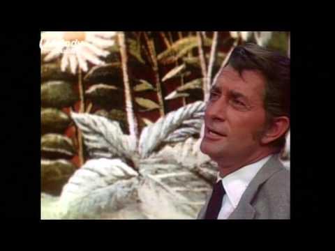 Jean-Claude Pascal - Ça c'est la vie