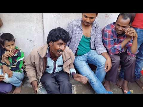 New bhojpuri video song barwartanpur kushinagar u.p