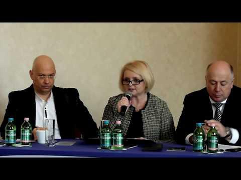 Bartók Plusz Operafesztivál 2018 Miskolc - Krucsainé Herter Anikó, EMMI ...