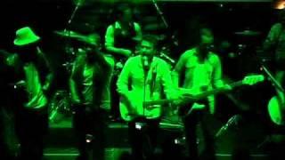 Wamba : A Viva Voz #YouTubeMusica #MusicaYouTube #VideosMusicales https://www.yousica.com/wamba-a-viva-voz/ | Videos YouTube Música https://www.yousica.com