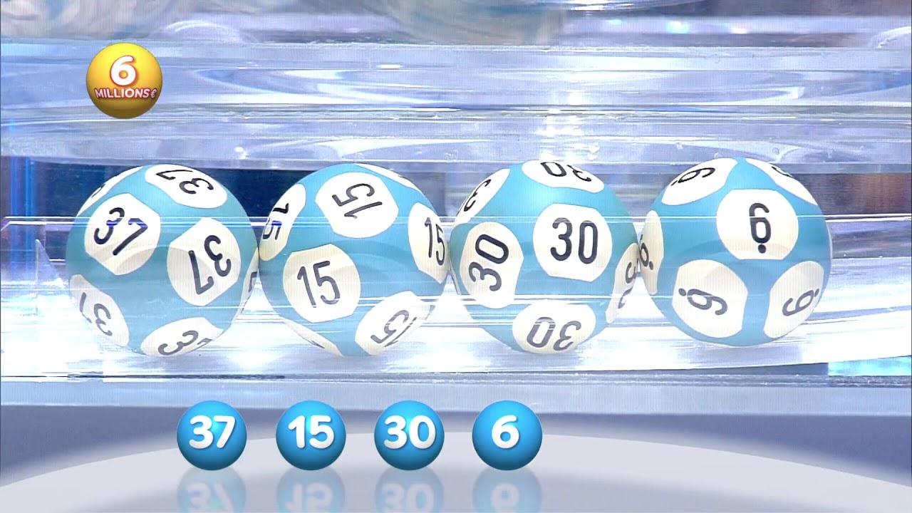 Betfair 20p roulette
