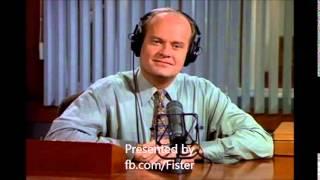 Dr Frasier Crane - Lightbulb (Soundboard Prank Call)