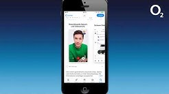 Die besten Chat-Apps - Kostenlose WhatsApp-Alternativen für dein Smartphone