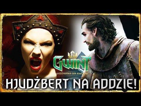 WSZYSTKIE NOWE KARTY!! ZMIANY GWINT AKTUALIZACJA from YouTube · Duration:  41 minutes 44 seconds