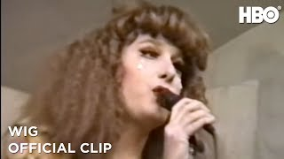 Wig: The Early Years of Wigstock (Clip) | HBO