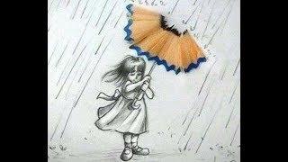 Smutne do widzenia - Alicja Majewska