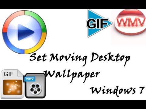 how to set default download location windows 7