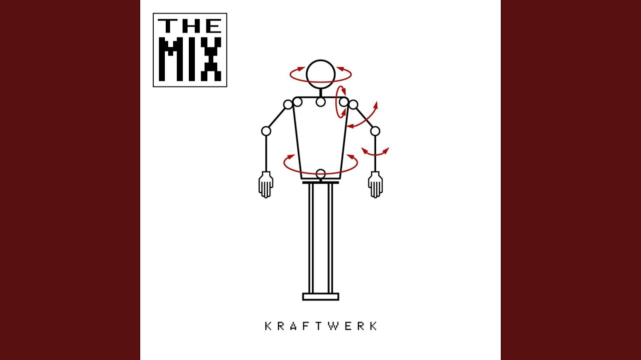 Pocket calculator | kraftwerk wiki | fandom powered by wikia.