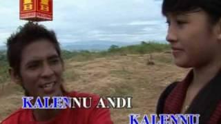 Download lagu Masagalayya - Ridwan Sau