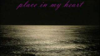 Place in my Heart - Mango Groove