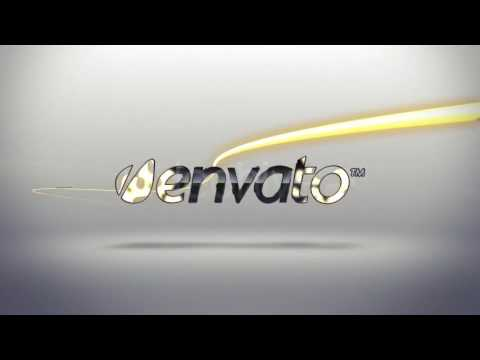 Wired Logo Reveal - After Effects Project Files | VideoHive 1269186 ...