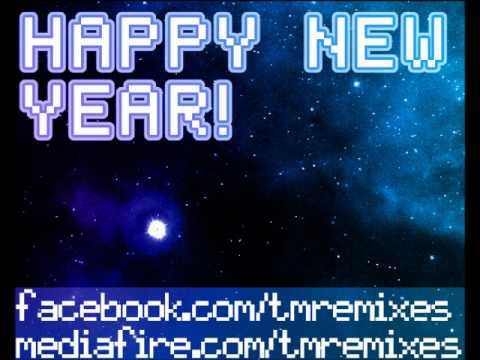 2010 REMIX - THE METAMORPHOSIS