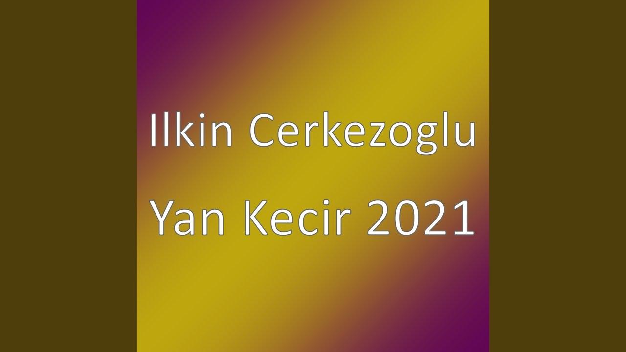 Rasim Zeka - Ən yeni təsirli şeiri 2021