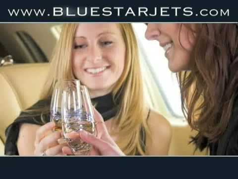 Looking for a private jet charter, Los Angeles?