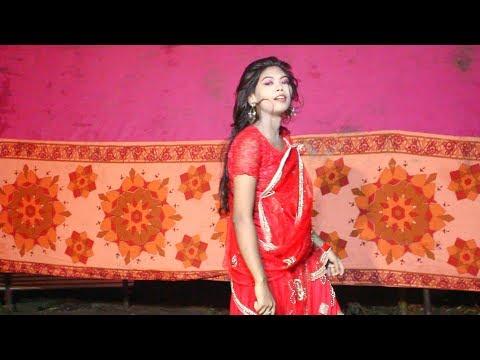 Nagin Nagin New Song   Bangla Village Dance Performance 2019