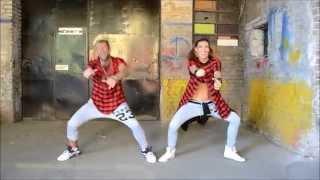 Dance  Fitness - Nevena & Goran -