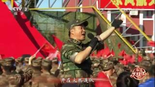 20170214 幸福账单 歌曲班长的红玫瑰 演唱:金波