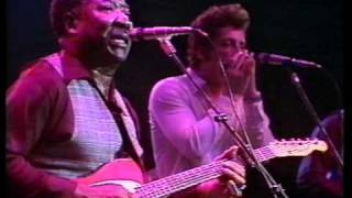 Muddy Waters - Call Me Muddy Waters