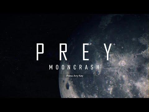 Let's Play Prey Mooncrash Episode 8: The Custodian thumbnail