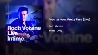 Avec tes yeux Pretty Face (Live)