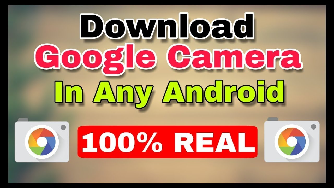 Google Camera apk download | Google Camera app download for android | play store | Hindi  #Smartphone #Android