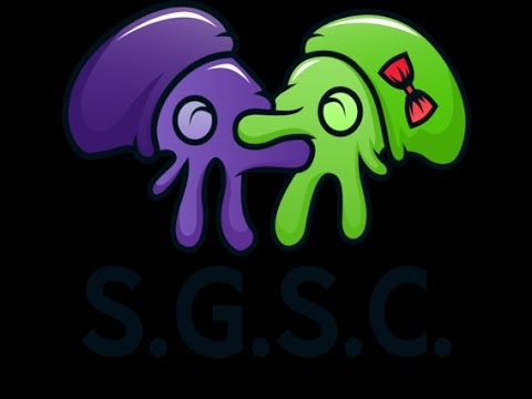 Successfully single social club