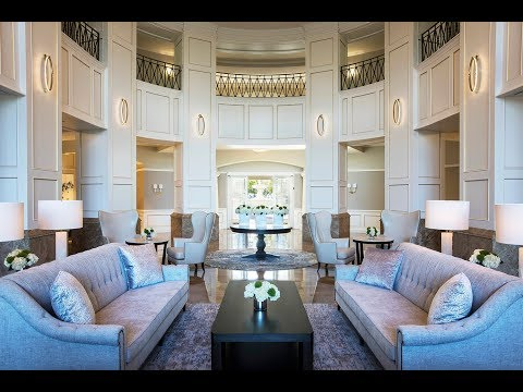 explore-the-ballantyne,-a-luxury-collection-hotel,-charlotte