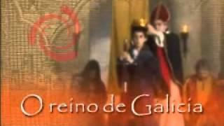 Histórias de Galícia - Naçom de Breogám 1/3