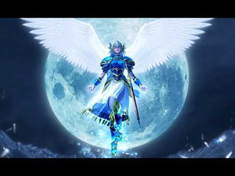 Moon Trance - Lindsey Stirling ★Nightcore★