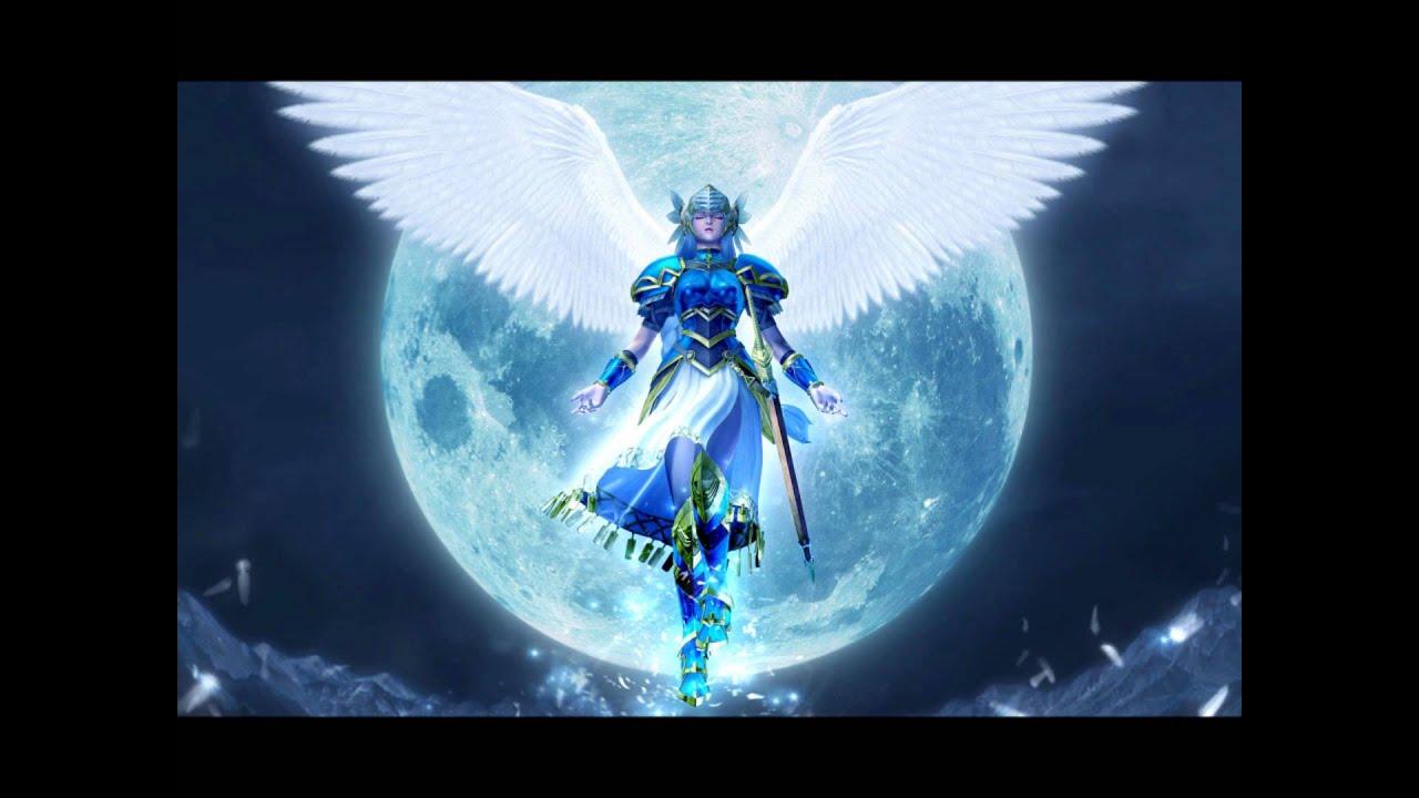 Moon Trance - Lindsey Stirling ★Nightcore★ - YouTube