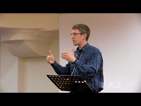 Power in the Story: How the Stories of the Bible Work in Our Hearts – Peter Mead