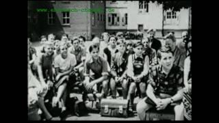 Frischer Wind in alten Gassen - in Eberbach gedrehter Kurzspielfilm aus dem Jahr 1951