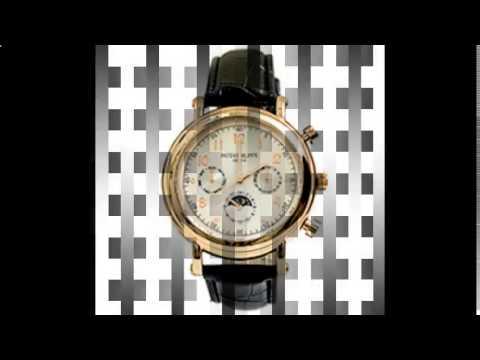 20 янв 2013. Эти часы можно купить на сайте http://www. Prwatch. Ru/ а также много других замечательных моделей часов как мужских так и женских.