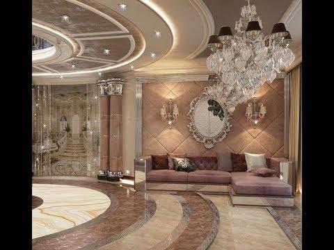 ديكورات قصور تركيا,قصور فخمة في دبي, تصاميم قصور ملكيه