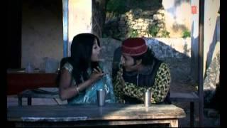 Haldwani Bazar Chhodi (Kumaoni Video Song) - Ki Bhalo Tero Mann