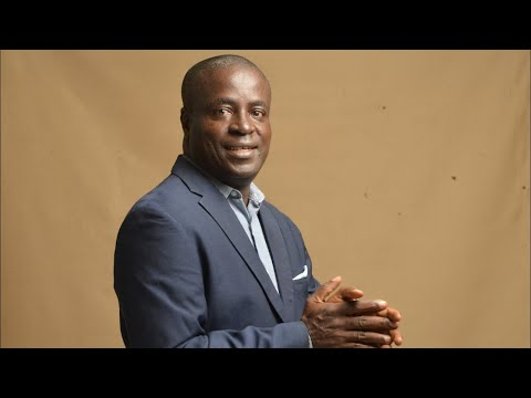 Sermon: What is the Spirit of Babylon?