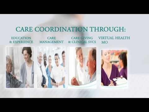 Best Home Health Care Agency in Tucson AZ | Home Health Care Providers Tucson AZ