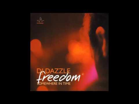 DJ Dazzle | Freedom 4 - Somewhere In Time (2001)