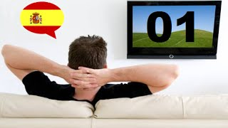 Español En Episodios Cap 1 Una Casa Muy Rara