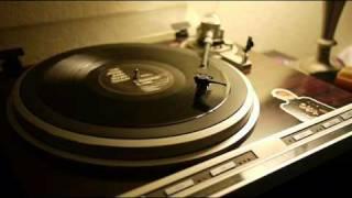 Jesus and Mary Chain - Darklands (vinyl)