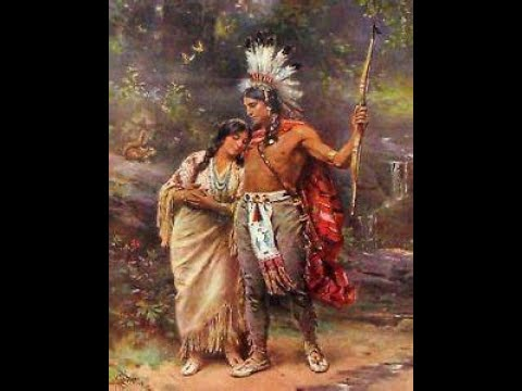 sacred-wedding-american-indian-flute-by-j.c.-high-eagle