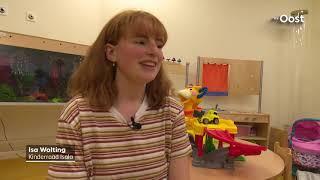 Isala klinieken in Zwolle installeert kinderraad voor belangenbehartiging jonge patiënten